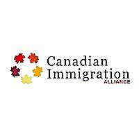 Canadian Immigration Alliance Blog