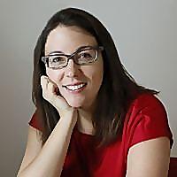 Lawyer/Avocate - Immigration - Aryana Rousseau Blog