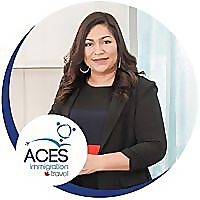 ACES Connections Consultancy Inc.   Canadian Immigration Services Blog