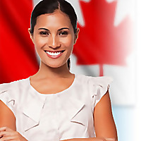 Immigrationdirect Canada   Simplifying Canadian Immigration