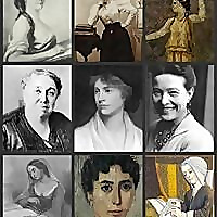 Feminist History of Philosophy