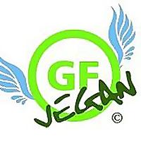 Vegan Gluten Free Heaven