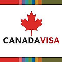 CanadaVisa.com   Canadian Immigration News