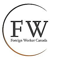 FWCanada   Canadian Immigration News
