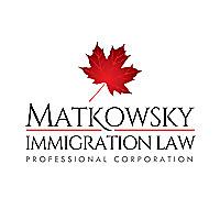 Matkowsky and Associates   Canadian Immigration News