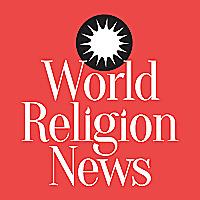 World Religion News » Scientology