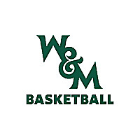 Tribe Athletics - William & Mary - Women's Basketball