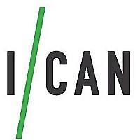 ICAN   Irish Canadian Immigration