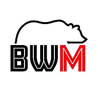 Bear World Magazine | Travel