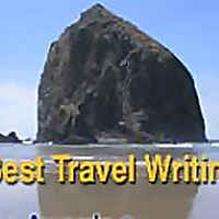 Best Travel Writing Blog