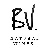 Buon Vino Natural Wine Blog