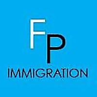 FP Immigration and Associates   Immigrating to Canada