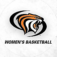 Pacific Tigers | Women's Basketball