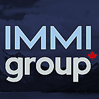 Immigroup   We Are Immigration Law