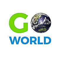 Go World Travel Magazine | Travel Writing Blog: Tips and Advice for Travel Writers