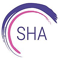 Australasian Sexual Health Alliance