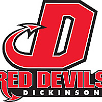 Dickinson College - Women's Basketball