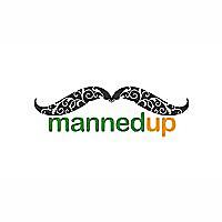 Mannedup | Travel Writing