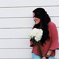 Claudia Estrada | Houston Hispanic Mom and Lifestyle Blogger
