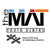 THE MAT YOUTH CENTRE - Sexual Health & Wellness Blog