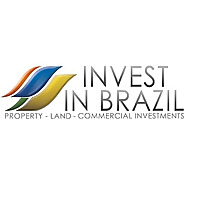 Invest In Brazil | The UK's leading Brazilian Property Specialist