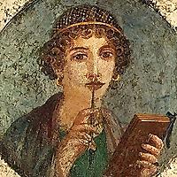 Hypatia: A Journal of Feminist Philosophy