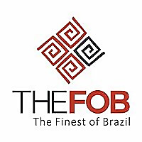 TheFOB Blog / The Finest of Brazil