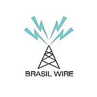 Brasil Wire