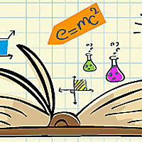 Online Math For All - Best way to learn mathematics