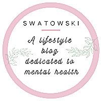 SWATOWSKI.