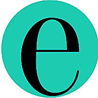 E-Counseling.com