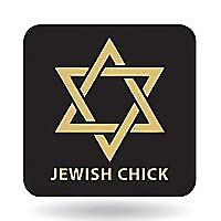 Jewish Chick | Where Fashion and Judaism Collide