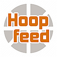 Hoopfeed - Your one independent source of women's basketball