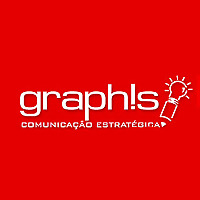 Graphis Designs