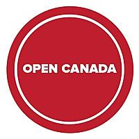 OpenCanada.org | International Affairs Explained