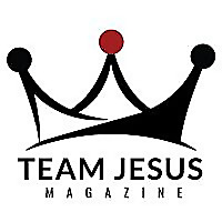 Team Jesus Magazine - Christian Lifestyle, News, and Events