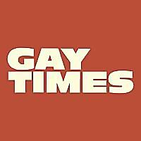 Gay Times » Fashion