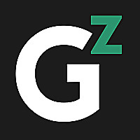 Gamezebo | Game Reviews, Walkthroughs and Tips