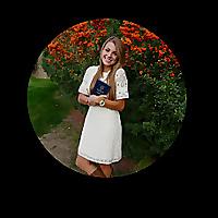 Sister Emily Vance
