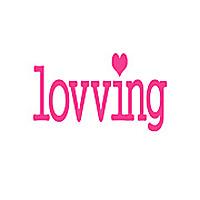 Lovving