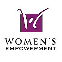 Women's Empowerment - Ending homelessness one woman - one family - at a time