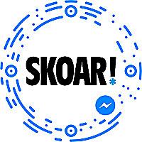 SKOAR!   Mobile Games