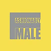 Fashionably Male » Gay