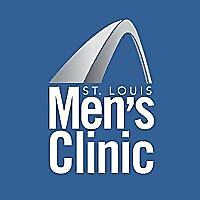 St. Louis Men's Health Group