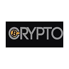 CryptoClarified » Blockchain