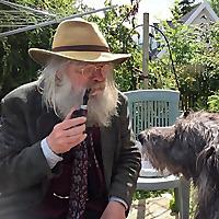 Malcolm Guite Blog