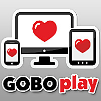 GOBOplay | Mobile Games, Tablet Games & Phone Games