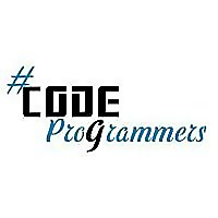 Hash Code Programmers | Blockchain Development Company
