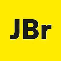 Jornal de Brasília - De Brasília, e ponto.