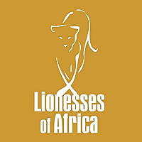 Lionesses of Africa | The Pride Of Africa's Women Entrepreneurs